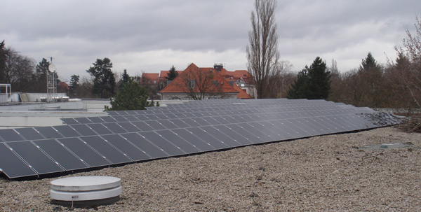 Smart Meter Installation-Berlin-Brandenburg